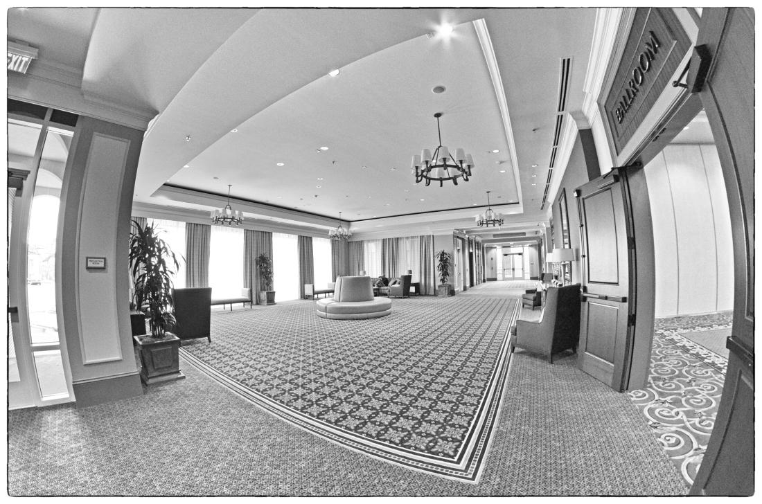 JoAnnJordan_Conference Center_edited_monochrome