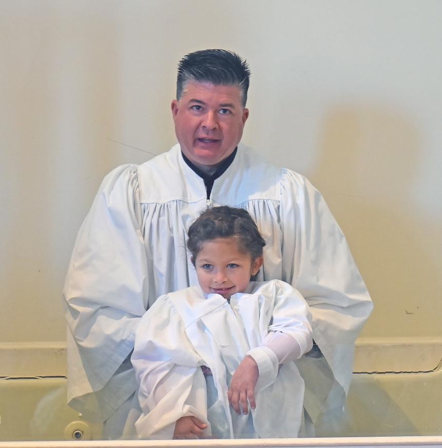 #1 2018-01-14 Ava Baptism Cropped