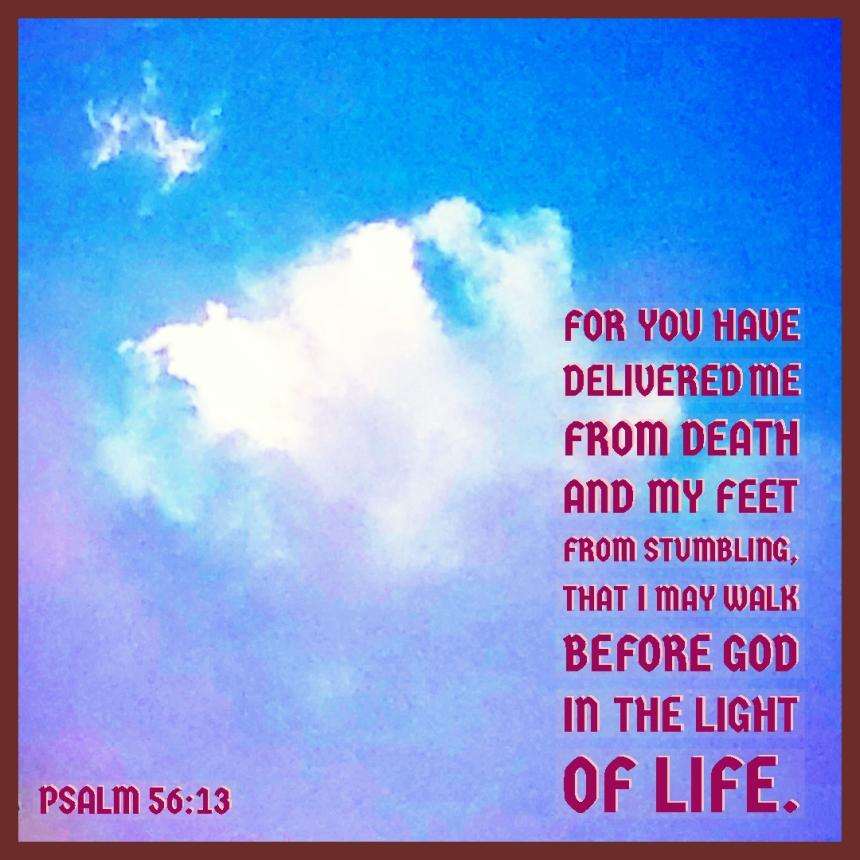 Psalm 56_13 edited