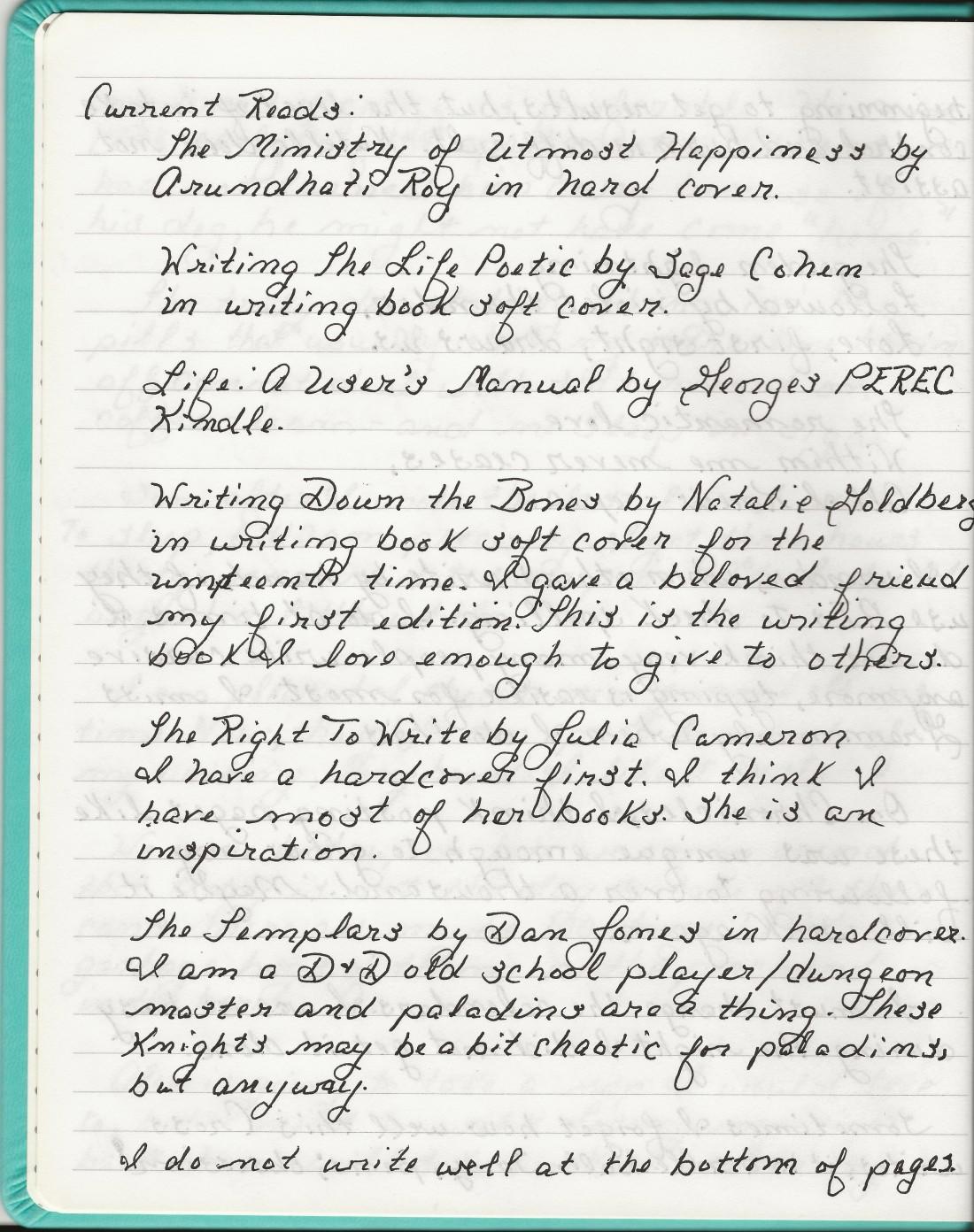 2020-02-01_page six