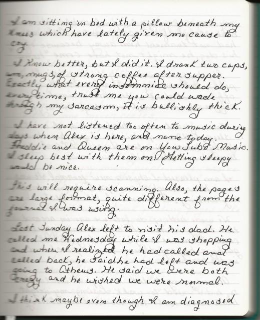 2020-02-01_page three