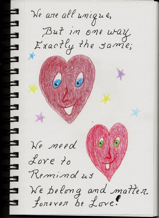 2020-02-02_Art Journaling