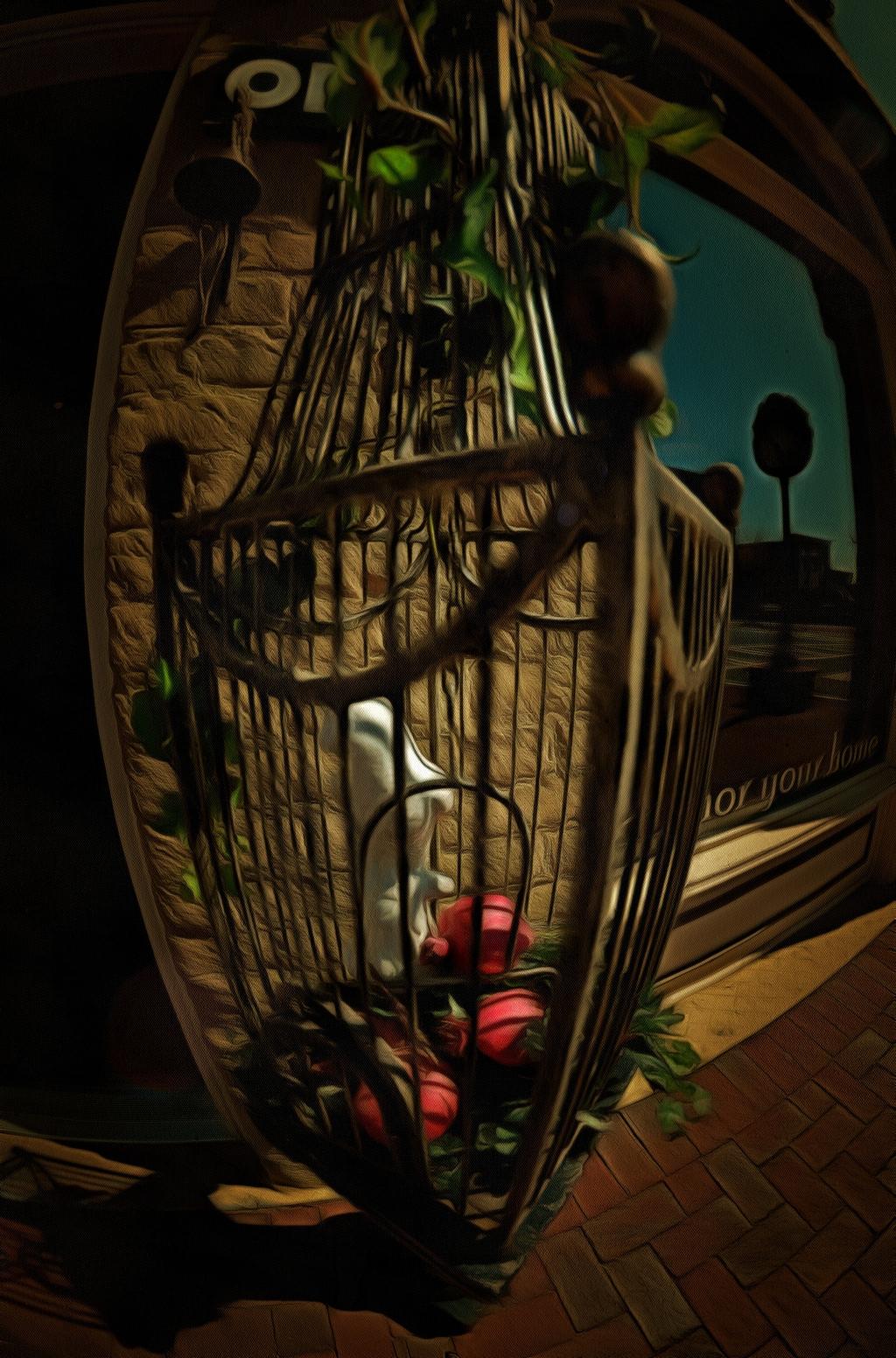2020.06.09 3D Senoia edited