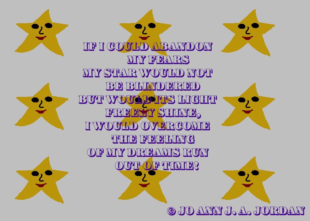 2020.06.18 Star Shine rr edit