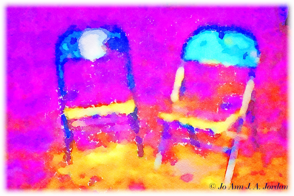 2020.07.01 Chairs resize