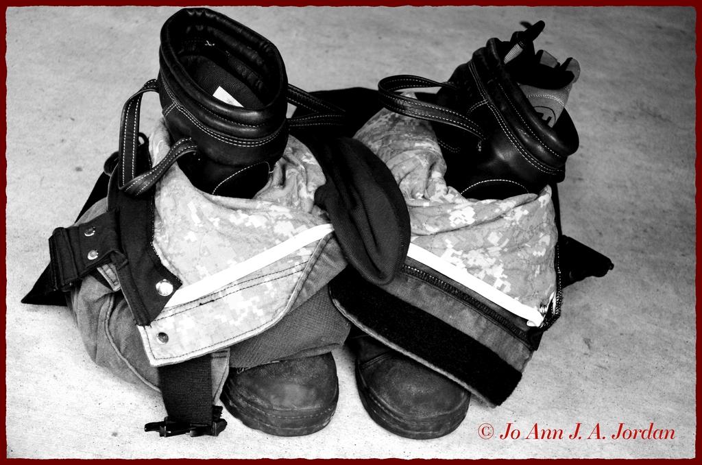 2020.07.05 Fireman Boots rr