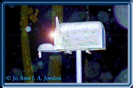 2020.08.03 Mail Snow1 rr